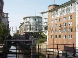 Buroimmobilie Miete Hamburg foto H0163 1
