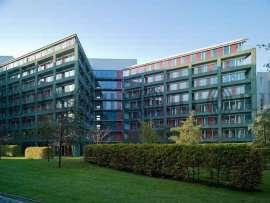 Buroimmobilie Miete Hamburg foto H0055 1
