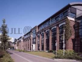 Buroimmobilie Miete Hamburg foto H0213 1