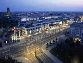 Buroimmobilie Miete Magdeburg foto B0233 1