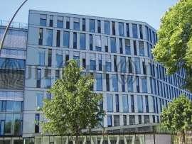 Buroimmobilie Miete Hamburg foto H0552 1