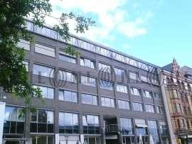 Buroimmobilie Miete Hamburg foto H0212 1