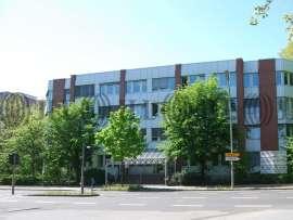 Buroimmobilie Miete Hamburg foto H0529 1