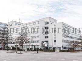 Buroimmobilie Miete Hamburg foto H0551 1