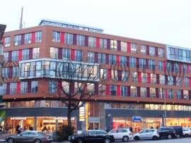 Buroimmobilie Miete Hamburg foto H0364 1
