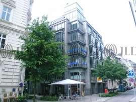 Buroimmobilie Miete Hamburg foto H0330 1