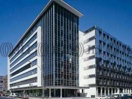 Buroimmobilie Miete Hamburg foto H0411 1