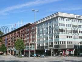 Buroimmobilie Miete Hamburg foto H0559 1