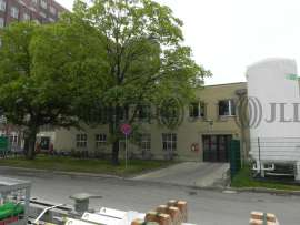 Hallen Miete Berlin foto B0823 1