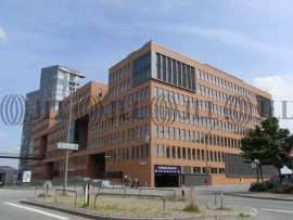 Buroimmobilie Miete Hamburg foto H0219 1