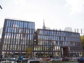 Buroimmobilie Miete Hamburg foto H0709 1