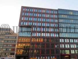 Buroimmobilie Miete Hamburg foto H0124 1
