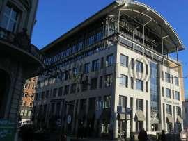 Buroimmobilie Miete Hamburg foto H0703 1