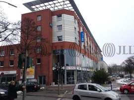 Buroimmobilie Miete Hamburg foto H0776 1