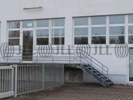 Hallen Miete Werder (Havel) foto B0970 1