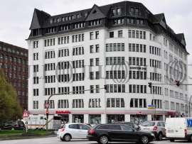 Buroimmobilie Miete Hamburg foto H0498 1