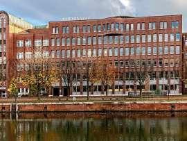 Buroimmobilie Miete Hamburg foto H0434 1