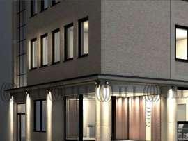 Buroimmobilie Miete Hamburg foto H0902 1