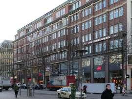 Buroimmobilie Miete Hamburg foto H0202 1