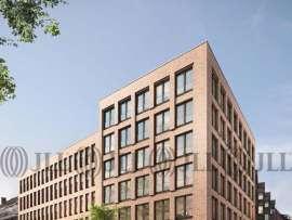 Buroimmobilie Miete Hamburg foto H0938 1