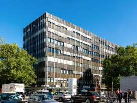 Buroimmobilie Miete Hamburg foto H1008 1