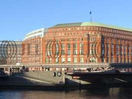 Buroimmobilie Miete Hamburg foto H0200 1