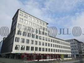 Buroimmobilie Miete Hamburg foto H0127 1