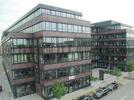 Buroimmobilie Miete Hamburg foto H0388 1