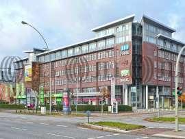 Buroimmobilie Miete Hamburg foto H0375 1