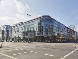 Buroimmobilie Miete Hamburg foto H0380 1
