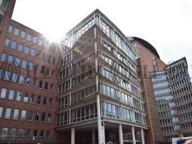 Buroimmobilie Miete Hamburg foto H0221 1