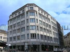 Buroimmobilie Miete Hamburg foto H0361 1