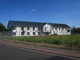 Buroimmobilie Miete Seligenstadt foto F2045 1