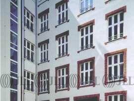 Buroimmobilie Miete Berlin foto B0744 1