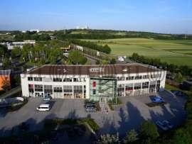 Buroimmobilie Miete Mainz foto F2050 1