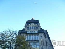 Buroimmobilie Miete Hamburg foto H0209 1
