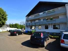 Buroimmobilie Miete Leverkusen foto K1170 1