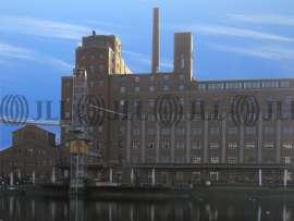Buroimmobilie Miete Duisburg foto D1949 1