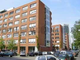 Buroimmobilie Miete Frankfurt am Main foto F0941 1
