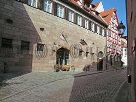 Buroimmobilie Miete Nürnberg foto M1306 1