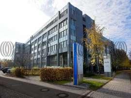 Buroimmobilie Miete München foto M0523 1