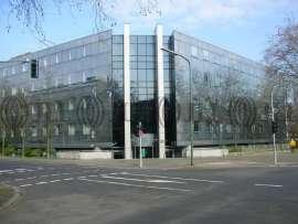 Buroimmobilie Miete Düsseldorf foto D0148 1