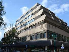 Buroimmobilie Miete Duisburg foto D0788 1