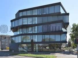 Buroimmobilie Miete Gelsenkirchen foto D1963 1