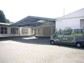 Hallen Miete Wuppertal foto D1091 1