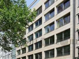 Buroimmobilie Miete Düsseldorf foto D1528 1