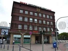 Buroimmobilie Miete Duisburg foto D1243 1