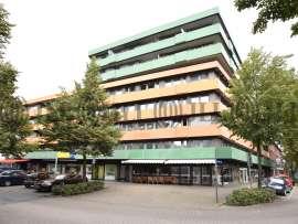 Buroimmobilie Miete Gelsenkirchen foto D1971 1