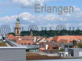 Buroimmobilie Miete Erlangen foto M1317 1