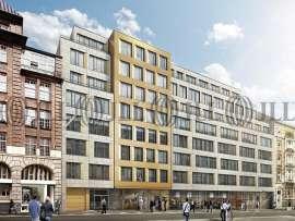 Einzelhandel Miete Hamburg foto E0109 1